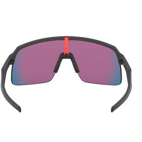 Oakley Sutro Lite Sunglasses, zwart/violet
